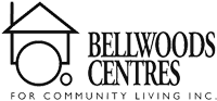 Bellwoods Centres For Community Living Inc company