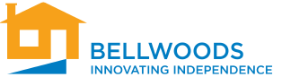 Bellwoods: Innovating Independence