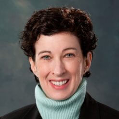 Sandra Waechter