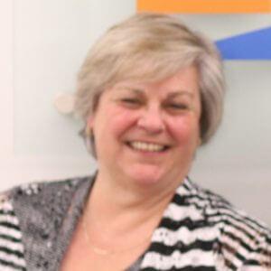 Sue Mikulicic