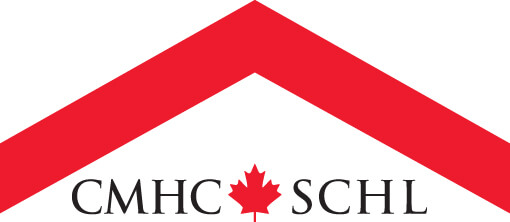 Canada Mortgage and Housing Corp