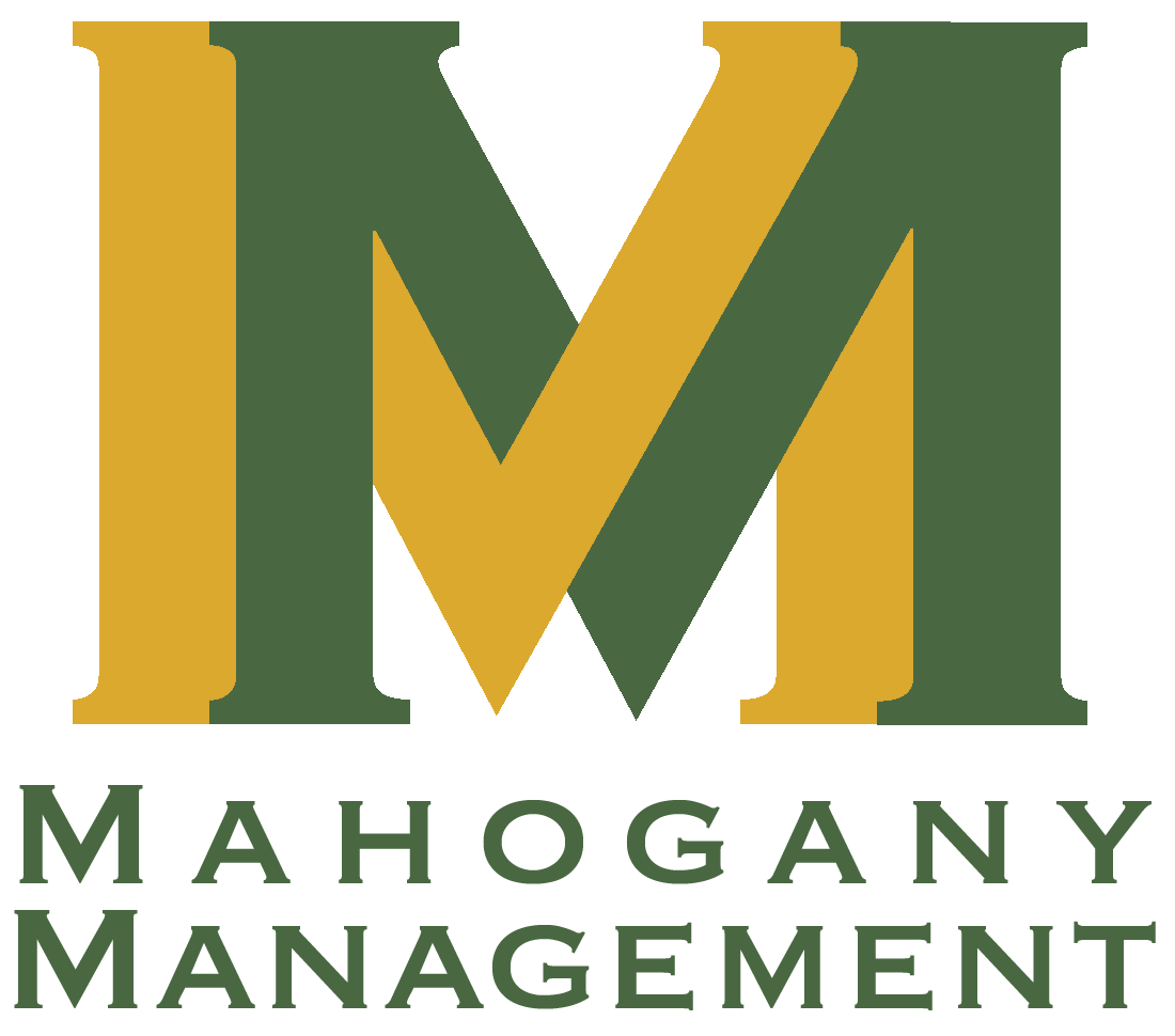 Mahogany Management